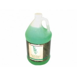Natures Advantage Shampoo- Fresh Apple