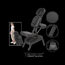 Master Apollo Portable Tattoo Massage Salon Chair