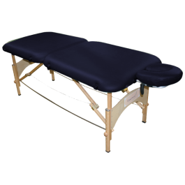 Earth Gear Massage Table http://www.toaspa.com/earthgear-dreamlite-massage-table.html