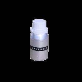 Therapeutic Essential Oil-Lavender 8oz