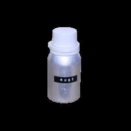 Therapeutic Essential Oil - Rose 8  oz