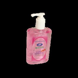 Hand Sanitizer - Berry