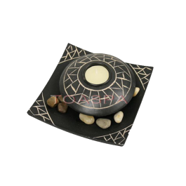 Candle Holder 0123