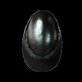 Indoor Outdoor Waterfall- Egg
