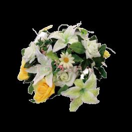 Flower Set 9002-01