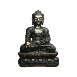 BUDDHA - H027AB