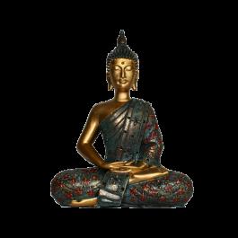 BUDDHA - H419AB