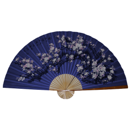 Chinese Folding Fan