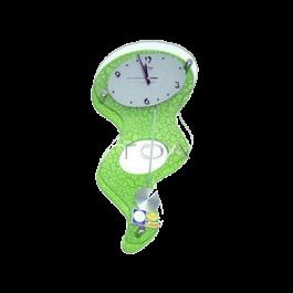 Fashion Clock 03105B