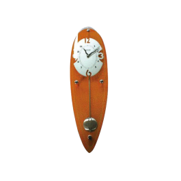 Fashion Clock 03167C
