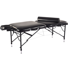 "30"" Stratomaster Massage Table"