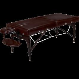 "31"" Supreme Portable Massage Table"