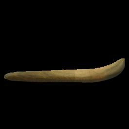 Small Wooden Body Massage Stick Tool- Cane