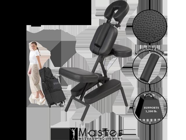 Master Apollo Portable Tattoo Massage Salon Chair  sc 1 st  TOA Supply! & Master Apollo Portable Massage Salon Chair Tattoo Massage Spa ...