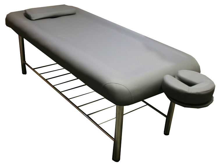 Package B Massage Spa Equipment Supply