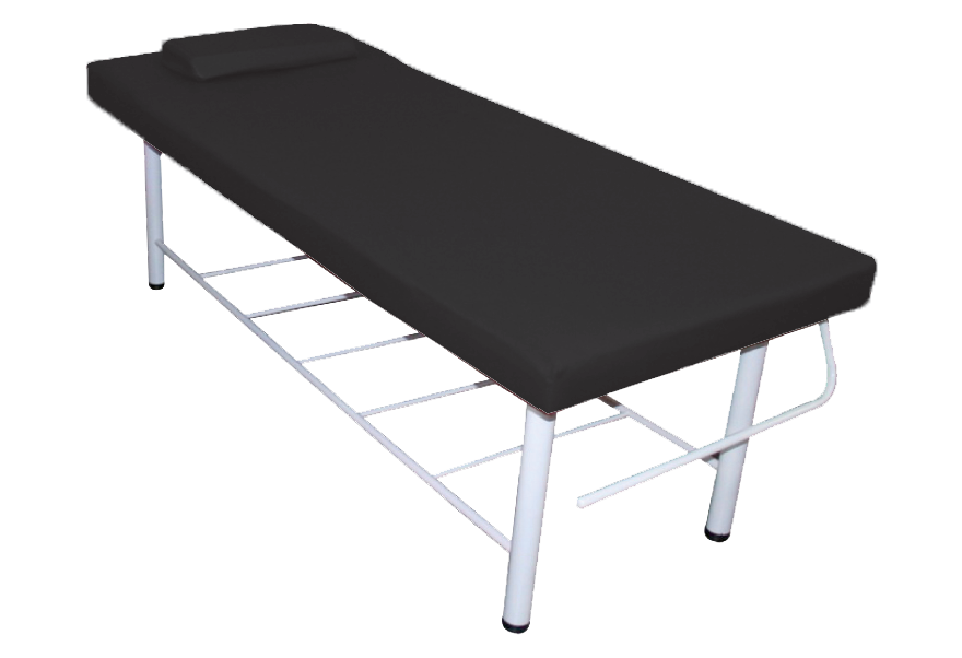 Earth Gear Massage Table http://www.toaspa.com/stationary-spa-therapy-massage-table-218.html