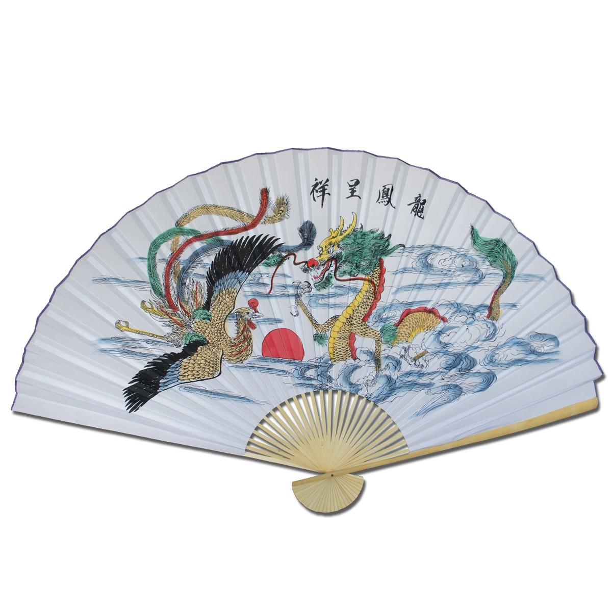eastern dragon massage
