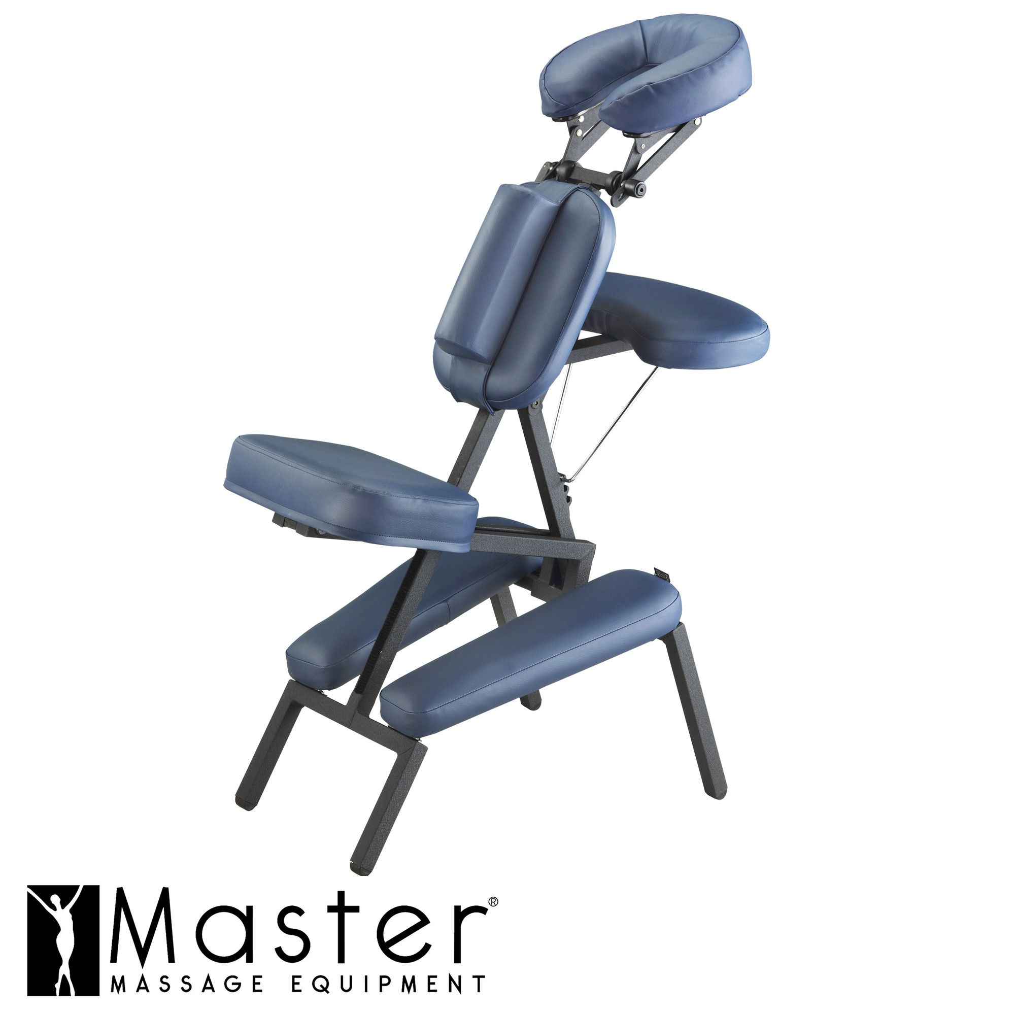 Master Professional Portable Tattoo Salon Massage Chair