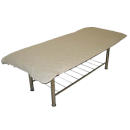 Massage Table Mattress Pad Free Shipping