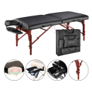 "Master 31"" Montclair Portable Massage Table Pro Package"