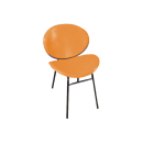 Retro Classic Dining Chair