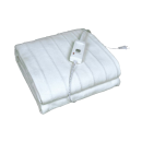 Flannel Electric Warming Pad