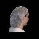 Disposable Mesh Hair Net