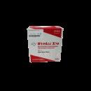Disposable Wiper -Wypallx70