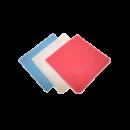 Paper Napkin 20x20 BU/PI/WH