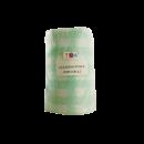 Non-woven Tissue 8x5 inch