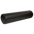 6''  Full Round Bolster Support - Long