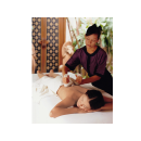 Relaxing Massage Picture Poster 05
