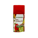 Scented Air Freshener Refill -Rose