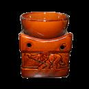 Aromatherapy Oil Burner 33