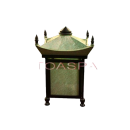 Decorative Lamp 0012-01