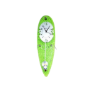 Fashion Clock 03167B