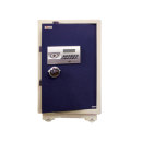 Drop Slot Safe Deposit Box- Large