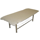 Massage Table Mattress Pad