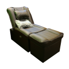 PVC Foot Massage Sofa