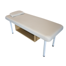 Stationary Therapy Massage Table