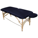 EarthGear DreamLite Massage Table