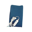 Electric Waist Heating Pad