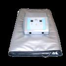 Slimming Thermal Blanket