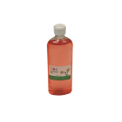 Soothing Spa Massage Warming Oil - 16 oz