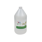 1 Gallon Body Soothing Massage Oil - Unscented