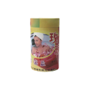 Can Epsom Bath Salt -Rose
