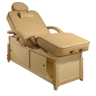 MT Executive Salon Massage Table Package