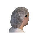 Disposable Mesh Hair Net