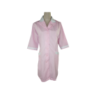 Uniform Pink Large