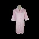 Uniform Pink Large